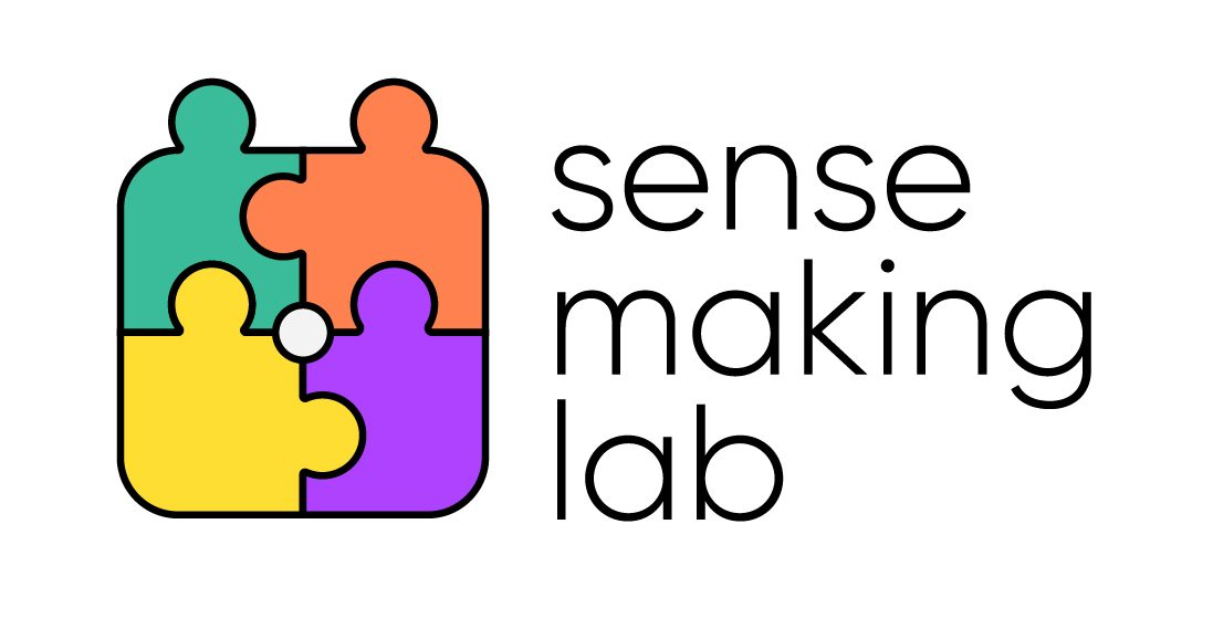 sensemaking lab